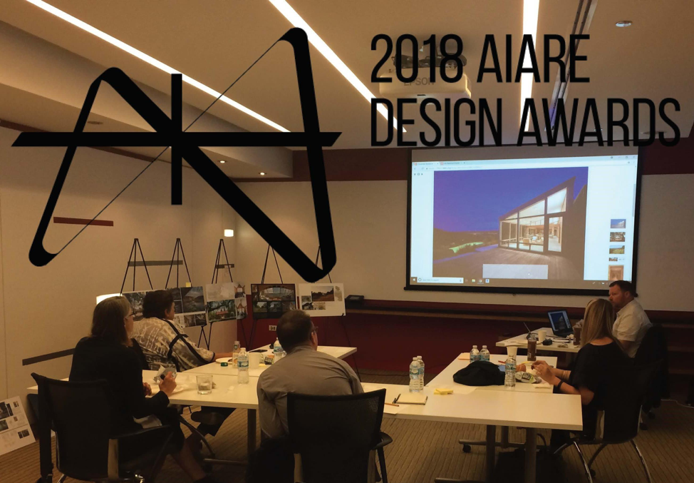 2018AIAREDesignAwards