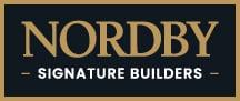 nordby-logo_SB_RGB