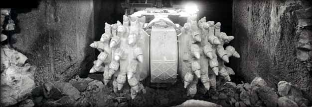 banner-cave-drill-at-neibaum-coppola